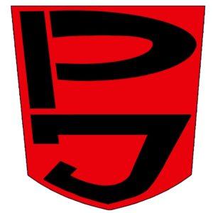 www.gudangsparepartmotor.com