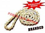 Rantai Gold, H Chain Gold