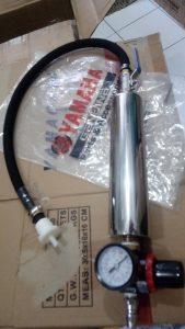 Jual Injector Cleaner ( Paket )
