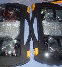 Jual Scanner Universal Motor