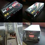 Jual Scanner Motor Honda & Scanner Motor Yamaha ( MST 400 )