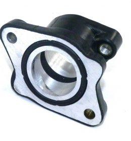 Manifold Karburator , Insulator Karburator