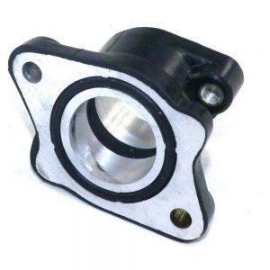 Manifold Karburator / Insulator Karburator
