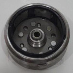 Magnet Assy ( Maknit Motor )