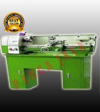 Mesin Bubut CQ 6125 X 750 ( Bench Lathe ) | SPARE PART MOTOR