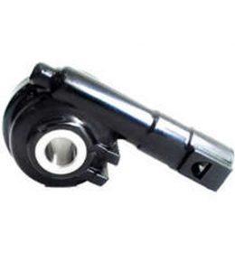 gear speedometer ( gear box )